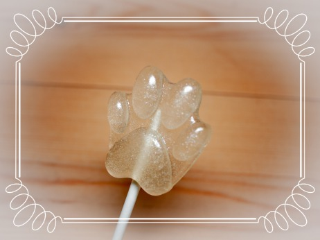Isomalt, Suger Free, Sugarfree lolly
